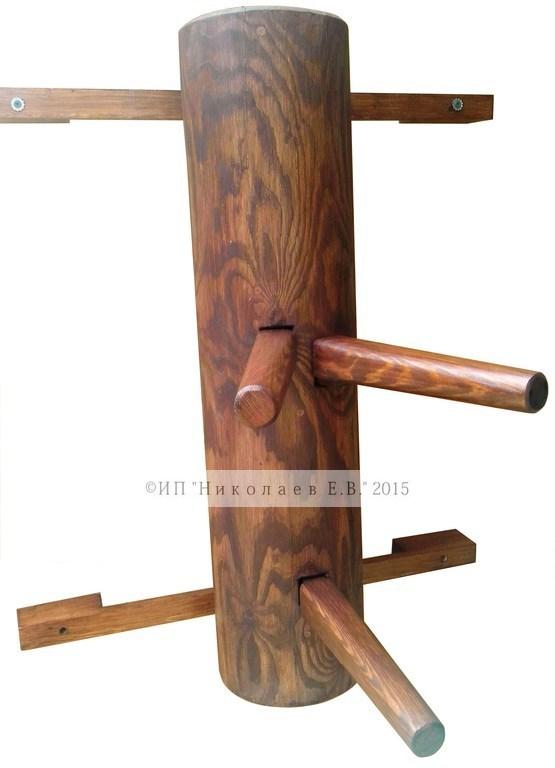 Деревянный манекен вин чОсновы для тоАвтопалаЧертеж верстака